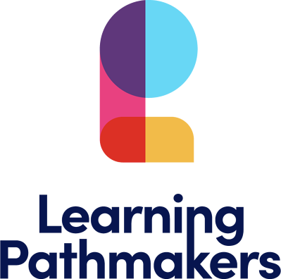 56234_Learning Pathmakers_One Pager-02